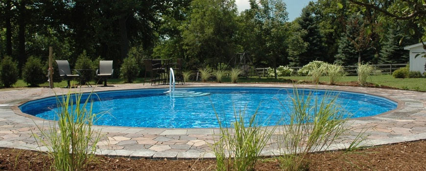 Swimming Pools In Staten Island Amp Bayonne Holly Hill